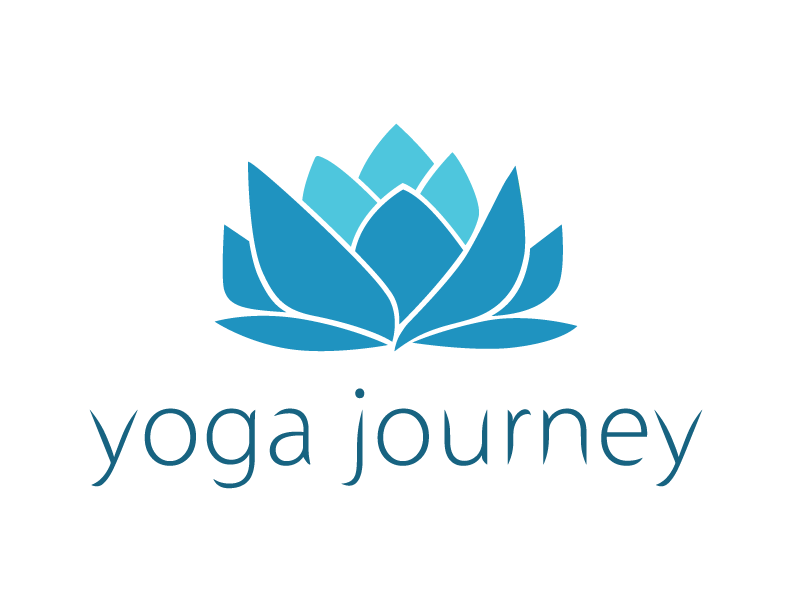 Yoga Journey Collingwood